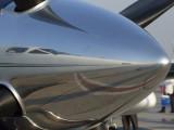 Reflection Dubai Air Show 2007.JPG