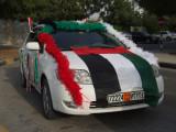 National Day Celebrations Dubai.JPG