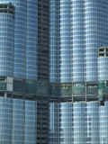 Cladding Burj Dubai December 07.JPG