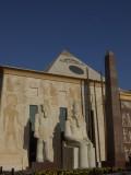 Wafi City.JPG