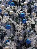 Wafi Christmas Tree 2007.JPG