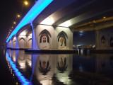 Business Bay Bridge Dubai.JPG