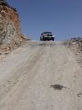 In the mountains Fujairah.JPG
