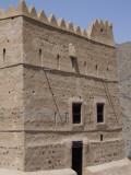 Hayl Palace Wadi Hayl Fujairah.JPG