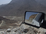 Offroading Wadi Mai Fujairah.JPG