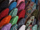 Colourful Slippers Dubai.JPG