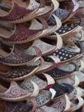 Slippers Dubai.JPG