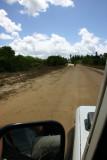 Mafia's main highway!