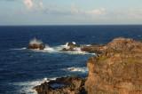 2006 - Maui