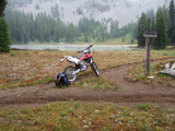 Dirt Bike Photos