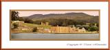 Port Arthur. Tasmania