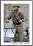 ANZAC Day 2010
