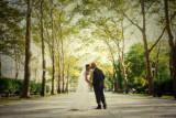 Michelle & Van Wedding Highlights