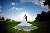 Katerina & Stephen Wedding Highlights