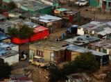 informal_settlements