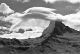 Zermatt 2008