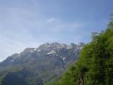 Monte Negro