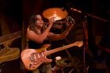 Kristine Jackson on Trumpet.jpg