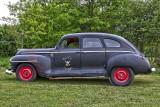 1947 Plymouth.jpg
