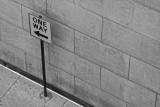 One Way.jpg