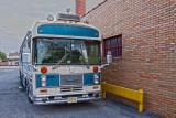 April's Tour Bus.jpg