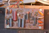 Resistors *.jpg