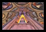 Cathedrale de Beauvais 7