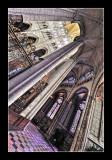 Cathedrale de Beauvais 13