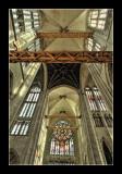 Cathedrale de Beauvais 14