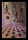 Cathedrale de Beauvais 15