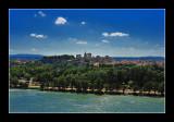 Avignon - Provence 1