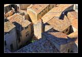Uzes - Provence 1