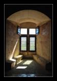 Tarascon - Provence 3