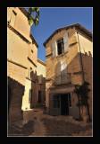Uzes - Provence 4