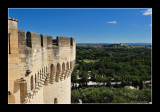 Villeneuve-lès-Avignon - Provence 4