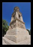 Saint Remy - Provence 3