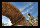 Saint Remy - Provence 4