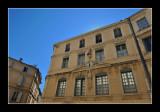 Nimes - Provence 2