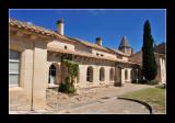 Villeneuve-lès-Avignon - Provence 9