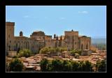 Avignon - Provence 4