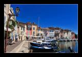 Martigues - Provence 4