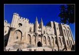 Avignon - Provence 5
