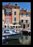Martigues - Provence 5