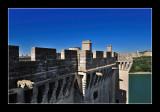 Tarascon - Provence 10