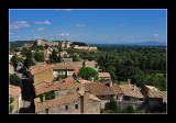 Villeneuve-lès-Avignon - Provence 13