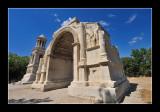 Saint Remy - Provence 6