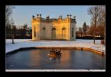 Le pavillon français - Versailles (EPO_6918)