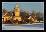 Le hameau de la Reine Marie-Antoinette (EPO_6868)