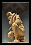 Aphrodite - British Museum (EPO_7199)
