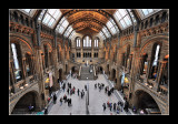 Natural History Museum (EPO_7346)